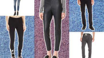 amazon pants