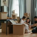 move-buyersdesire